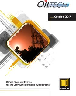 268US03_Oiltech_Technical_&_Product_Catalogue_letter_2017