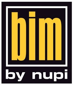 bim library