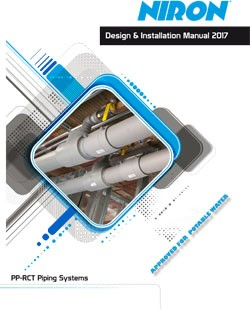 Design and Installation manual 2017.pdf