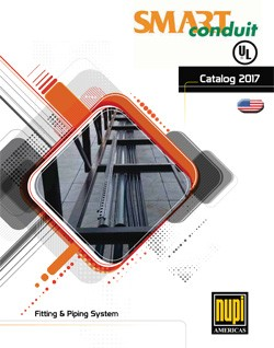 267US02_SmartConduit_Technical_Product_Catalog_letter_web.pdf