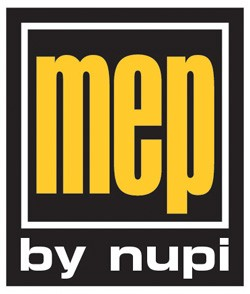 MEP LIBRARY