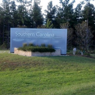 ABOUT-SOUTH-CAROLINA-(12).jpg