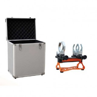 SOCKET WELDING MACHINE_STL125JIGBASIC.jpg