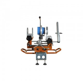 SOCKET WELDING MACHINE_STL125L.jpg