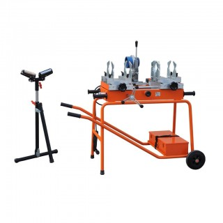 SOCKET WELDING MACHINE_STL125.jpg