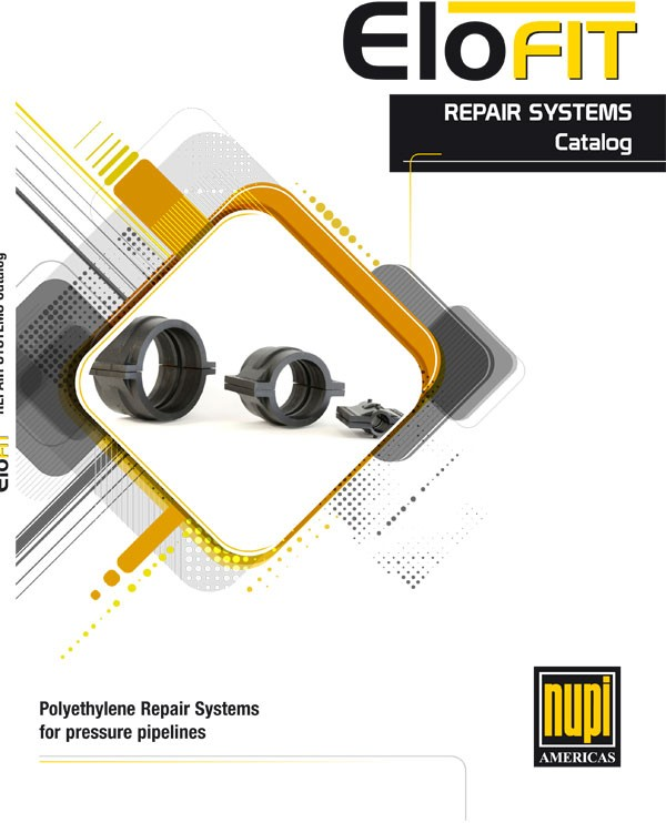 cat_Repair Systems USA_2018
