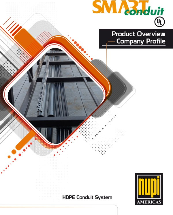 344_Smartconduit Product Overview.pdf