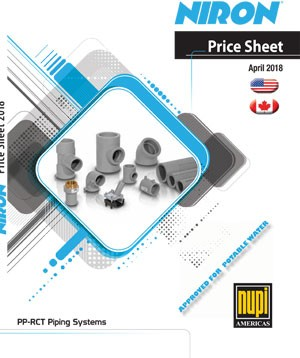PPRCT Price Sheet_Parts Catalog_US_2018_WEB1.pdf