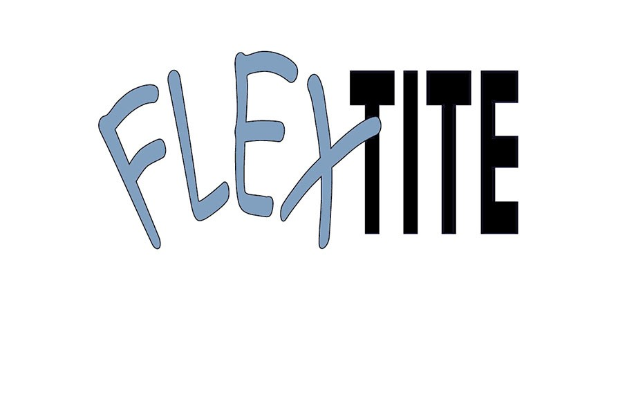 flex-tite-NIRON-pipes-and-fittings-logo.jpg
