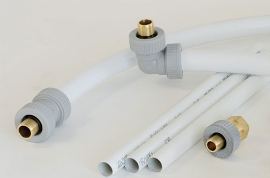 flex-tite-NIRON-pipes-and-fittings.jpg